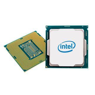 Intel Core i7-8700K Hexa-Core 3.7GHz c/ Turbo 4.7GHz 12MB Skt1151 Tray