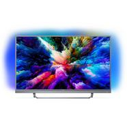 "TV PHILIPS 55PUS7503 LED 55"" 4K Ultra HD Smart TV"