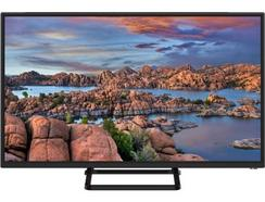 "TV SMART TECH LE-32P28 (LED – 32"" – 81 cm – HD – Smart TV)"