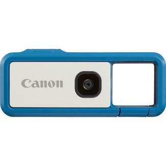 Canon Ivy Rec Câmara Desportiva Azul