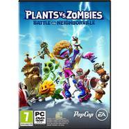 Plants vs Zombies: Battle for Neighborville – PC