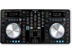 Pioneer XDJ-R1 controlador de DJ