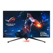 "Monitor ASUS ROG PG65UQ (65"" – 4K Ultra HD – VA)"