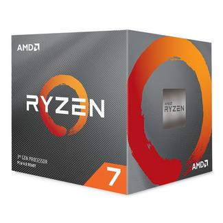 AMD Ryzen 7 3800X Octa-Core 3.9GHz c/ Turbo 4.5GHz