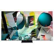 Televisor Samsung QLED 65 QE65Q950TS – 8K IA HDR 3000 Smart TV Acero