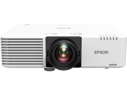 Projetor EPSON EB-L510U