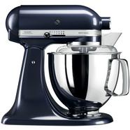 Robot de cozinha Kitchen Aid 5KSM175PSEAP com capacidade para 4 8 litros Tangerina