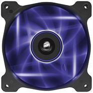 Ventoinha CORSAIR Fan AF120-LED