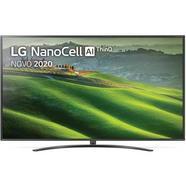 """TV LG 50NANO796 Nano Cell 50"""" 4K Smart TV"""