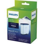Filtro de Água e Cálcario PHILIPS Aqua Clean CA6903/10