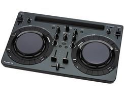 Controlador DJ PIONEER DDJ-WEGO4-K