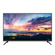 Televisão Plana Silver LE410920 SmartTV 40″ LED FHD