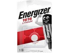 Pilha ENERGIZER CR1616 Bl1
