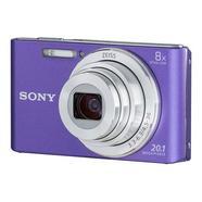 Máquina Fotográfica SONY DSC-W830