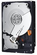 Disco HDD Interno WD RE (4 TB – SATA – 7200 RPM)