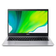 """Portátil ACER Aspire 3 A315-23-R1JM (15.6"""" – AMD Ryzen 5 3500U – RAM: 8 GB – 256 GB SSD PCIe – AMD Radeon Vega 8)"""