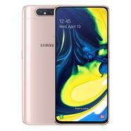 Samsung Galaxy A80 8 GB 128 GB – Dourado
