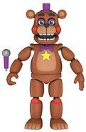 Figura FUNKO Action Figure: Fnaf Pizza Sim: Rockstar