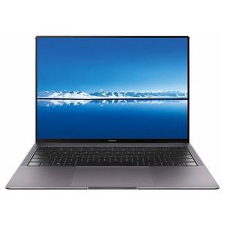 Huawei MateBook X Pro – Cinzento | i7-8550U | 8GB | 512GB SSD