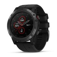 Garmin fēnix 5X Plus 51MM