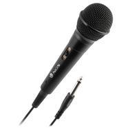 Microfone NGS Singerfire
