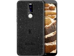 "Smartphone IKIMOBILE Bless Plus (5.9"" – 6 GB – 64 GB – Preto, prateado)"