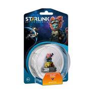Starlink: Battle for Atlas: Pilot Pack – Startail Exclusive