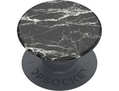 Suporte POPSOCKETs Modern Marble