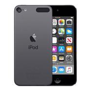 iPod Touch Apple 32GB – Cinzento Sideral Cinzento espacial