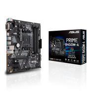Asus Prime B450M-A Micro ATX