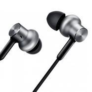 Auriculares Xiaomi Mi In-Ear Pro 2 Preto