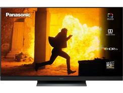 "TV PANASONIC TX-55GZ1500 (OLED – 55"" – 140 cm – 4K Ultra HD)"