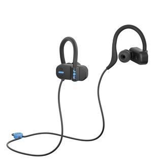 Auriculares Desporto Bluetooth Live Fast Bluetooth – Preto