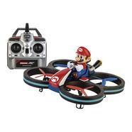 Drone NINTENDO Mario-Copter