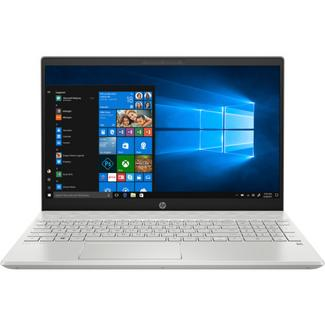 Computador Portátil HP Pavilion 15-cs3003np 15 6 i5 8 GB RAM 512 GB SSD