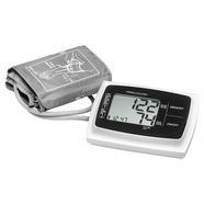 Medidor de Tensão Arterial PROFICARE BMG 3019