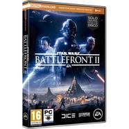 Star Wars: Battlefront II (Código de Descarga) – PC