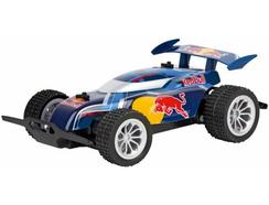 Carro Telecomandado CARRERA Red Bull RC2