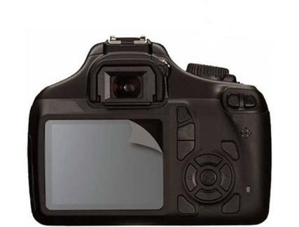 Protetor de ecrã EASYCOVER Nikon D500