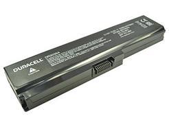 Bateria DURACELL DR3036A