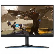 "Monitor Gaming LENOVO Legion Y25-25 (24.5"" – 1 ms – 240 Hz – FreeSync)"