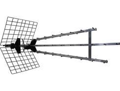 Antena METRONIC 415049