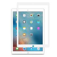 "Protetor Ecrã Tablet MOSHI iVisor AG iPad Pro 12.9"" (iPad Pro – 12.9"" – Plástico)"