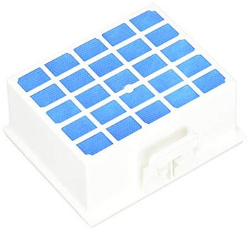 Filtro Para Aspirador BOSCH Ultraallergy Bbz156Uf
