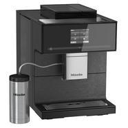 Máquina de Café Automática MIELE CM 7750