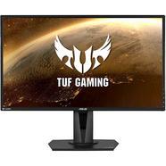 Asus TUF Gaming VG27BQ 27″ LED Wide QuadHD HDR 165Hz G-Sync