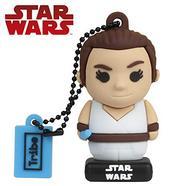 Pen USB 2.0 16 GB Star Wars – VIII Episode