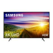 Samsung 55″ UE55NU7105KXXC 4K Ultra HD Smart TV Wi-Fi