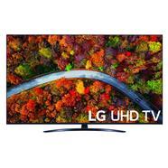 LG 55UP81006LA 55″ LED UltraHD 4K HDR 10