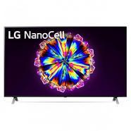 LG NanoCell 86NANO903NA 86″ LED NanoCell UltraHD 4K HDR10